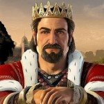 Forge of Empires – Recensione
