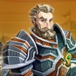 Goodgame Empire – Recensione