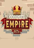copertina goodgame empire