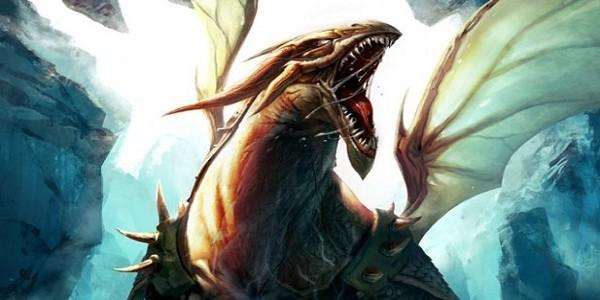 """Drakensang """"Atlantis"""": il più grande aggiornamento di sempre"""