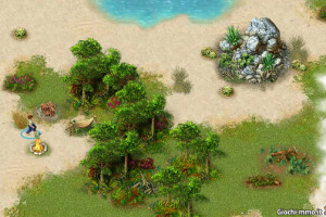 Lagoonia