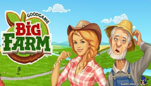 Big-Farm.jpg