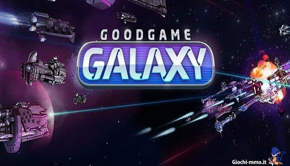 GoodGame-Galaxy