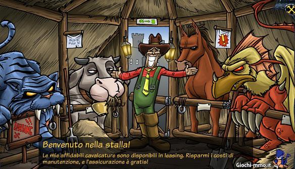 stalla Shakes & Fidget