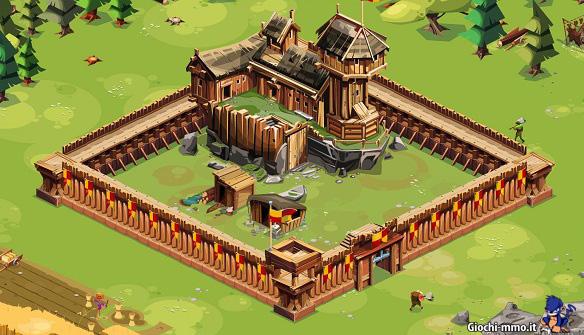 castello-goodgame-empire