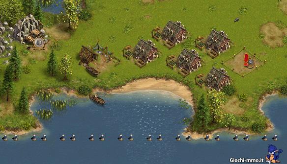 porto-the-settlers-online