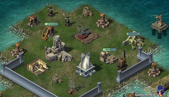 isola-battle-pirates