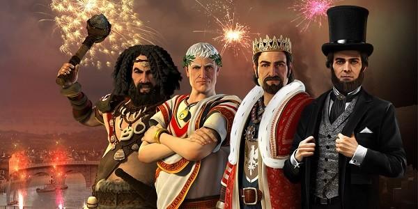 Forge of Empires: rilasciata l'Era Moderna