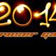 I migliori browser game di inizio 2014
