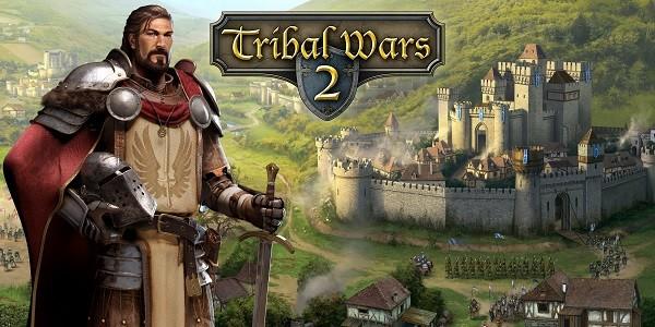Tribal Wars 2: nuove informazioni rilasciate