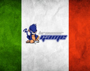 I migliori browser game in italiano del 2013