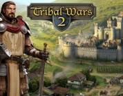 Tribal Wars 2: intervista esclusiva a Fabio Lo Zito