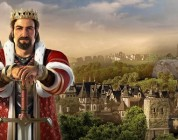 Forge of Empires: intervista al Product PR Manager