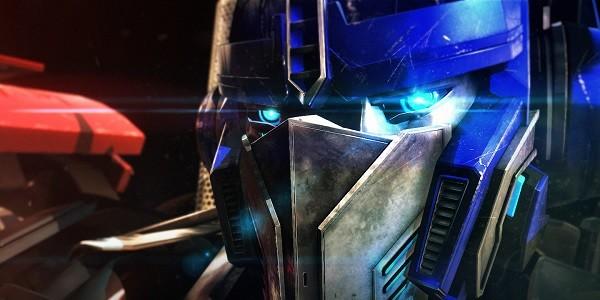 Transformers Universe: rilascio previsto per l'estate
