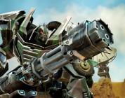 Transformers Universe: intervista al CCO