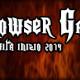 Nuovi browser game: novità di inizio 2014