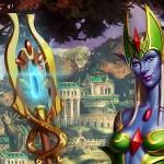 Elvenar: nuovo gioco di strategia della Innogames