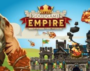 Goodgame Empire: intervista sul noto gioco di strategia