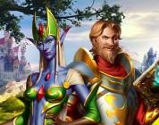 Elvenar: prime impressioni sul nuovo gioco di strategia