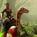 Dino Storm – Recensioni degli utenti