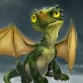Dragons of Atlantis – Scrivi Una Recensione
