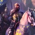 Imperia Online – Scrivi Una Recensione