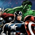 Marvel: Avengers Alliance – Scrivi Una Recensione