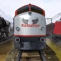 Rail Nation – Scrivi Una Recensione