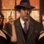 The Godfather / Il Padrino