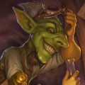 Goblin Keeper – Scrivi Una Recensione