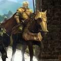 Khan Wars – Scrivi Una Recensione