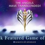 League of Angels 2: grande inizio per il nuovo browser game RPG