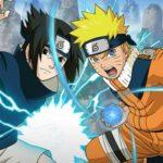 Naruto Online – Recensione