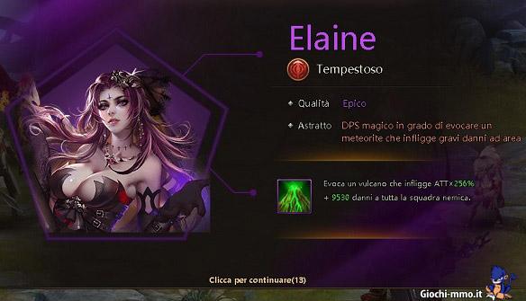 Elaine-League-of-Angels-2