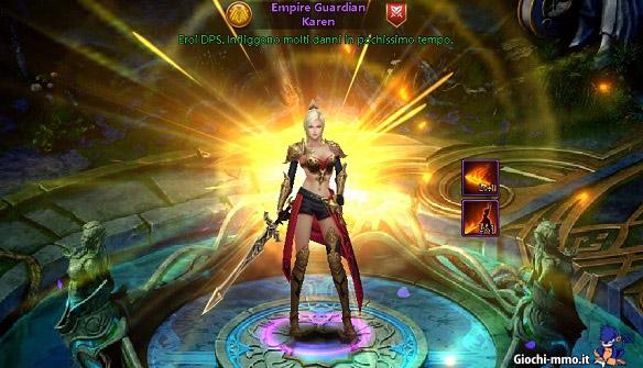 Karen-League-of-Angels-2