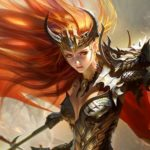 League of Angels 2 – Recensione