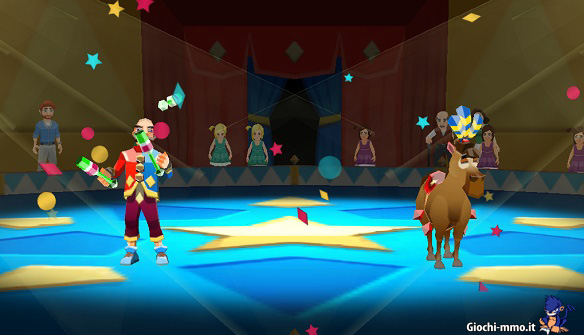 numero-pony-my-free-circus