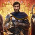Throne: Kingdom at War – Recensione