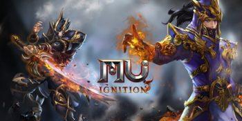 MU Ignition: rilascio previsto per il 23 gennaio