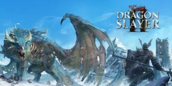 """Old School RuneScape: nuova quest """"Dragon Slayer II"""""""