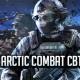 Arctic Combat: la closed beta ha inizio
