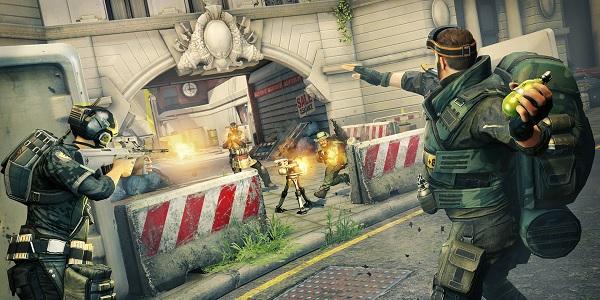 giochi per pc gratis in italiano completi sparatutto