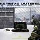 Arctic Combat: seconda Closed Beta e tornei e-sports