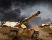 Armored Warfare: anteprima Early Access