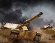 Armored Warfare: anteprima Early Access