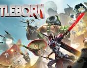 Battleborn: nuovo sparatutto dai creatori di Borderlands