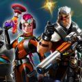 Battlecrew Space Pirates – Recensioni degli utenti