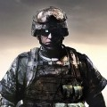 Battlefield Play4Free – Scrivi Una Recensione