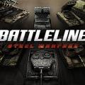 Battleline Steel Warfare nuovo gioco