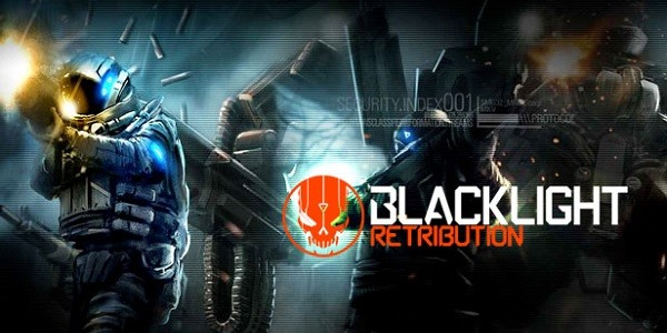 Blacklight: Retribution e le date per la Closed Beta